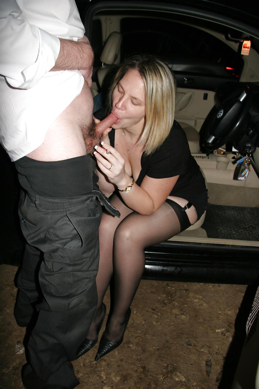 Group Sex Amateur Dogging #rec Voyeur G2 Porn Pics #17801507