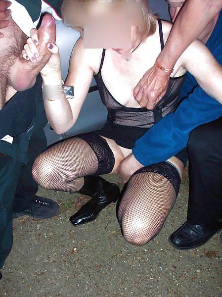 Group Sex Amateur Dogging #rec Voyeur G2 Porn Pics #17801883