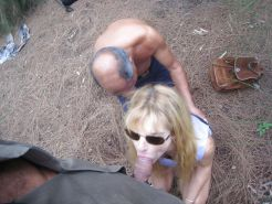 Group Sex Amateur Dogging #rec Voyeur G2 #17801408