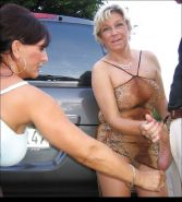 Group Sex Amateur Dogging #rec Voyeur G2 #17801432