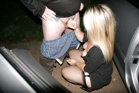 Group Sex Amateur Dogging #rec Voyeur G2 #17801475