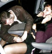Group Sex Amateur Dogging #rec Voyeur G2 #17801742