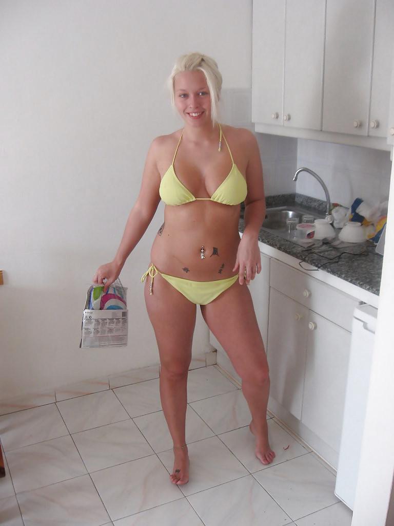 Holiday Porn Pics #2006667