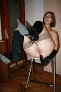 Amateur mature milf and teens with sextoy 3 #12231664