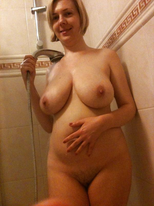 More mature moms and wives posing and getting used Porn Pics #10246644