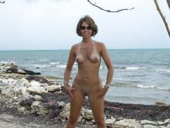 More mature moms and wives posing and getting used Porn Pics #10246459