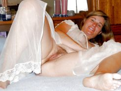 More mature moms and wives posing and getting used Porn Pics #10246540