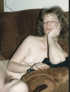 More mature moms and wives posing and getting used Porn Pics #10246570