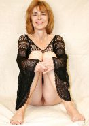 Only Amateur MILF And Mature MIX by Darkko #16 Porn Pics #12787015