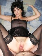 Only Amateur MILF And Mature MIX by Darkko #16 #12787089