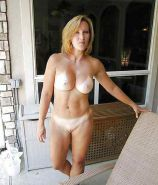 Only Amateur MILF And Mature MIX by Darkko #16 Porn Pics #12787187