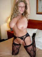 Only Amateur MILF And Mature MIX by Darkko #16 Porn Pics #12787268