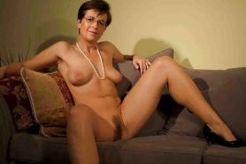 Only Amateur MILF And Mature MIX by Darkko #16 #12787301