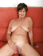 Mature & Granny mix 4 #4018228