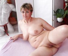 Mature & Granny mix 4 #4018417