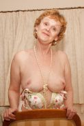 Mature & Granny mix 4 #4018485