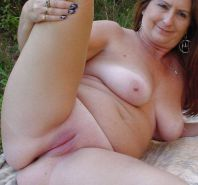 Mature & Granny mix 4 #4018548