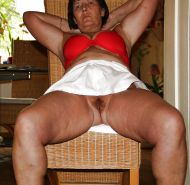 Mature & Granny mix 4 #4018626