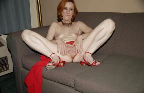 Mature & Granny mix 4 #4018658