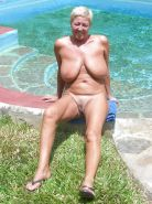 Mature & Granny mix 4 #4018683