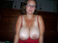 Mature & Granny mix 4 #4018748