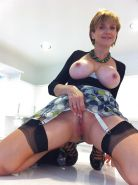 Mature & Granny mix 4 #4018819