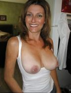 Mature & Granny mix 4 #4018873
