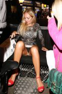 Celebrities #rec Pussy, Camel toes, & Upskirts HQGall2 #3663968