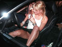 Celebrities #rec Pussy, Camel toes, & Upskirts HQGall2 #3664074