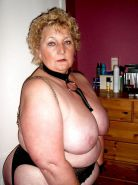 Mature-BBW-BDSM ladies 110