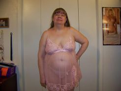 Candy Sue BBW 60 year old oma granny webcam pictures