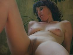 Moms, milfs and wives spreading their legs #2268450
