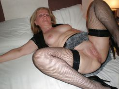Moms, milfs and wives spreading their legs #2268541