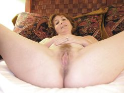 Moms, milfs and wives spreading their legs #2268591