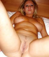 Moms, milfs and wives spreading their legs #2268601