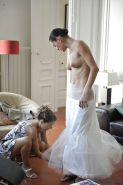Brides - Wedding Voyeur Oops and Exposed #12558773