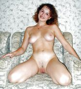 Russian matures and MILFs 6