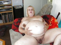 BBW Spread eagle  #21654435