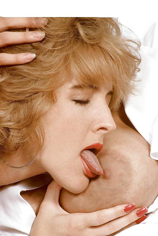 Danni Ashe #9 (Some vintage pics) Porn Pics #9113745