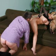 Cuckold Pics, Domination and BBC and Femdom and Bisexual Men #15183022