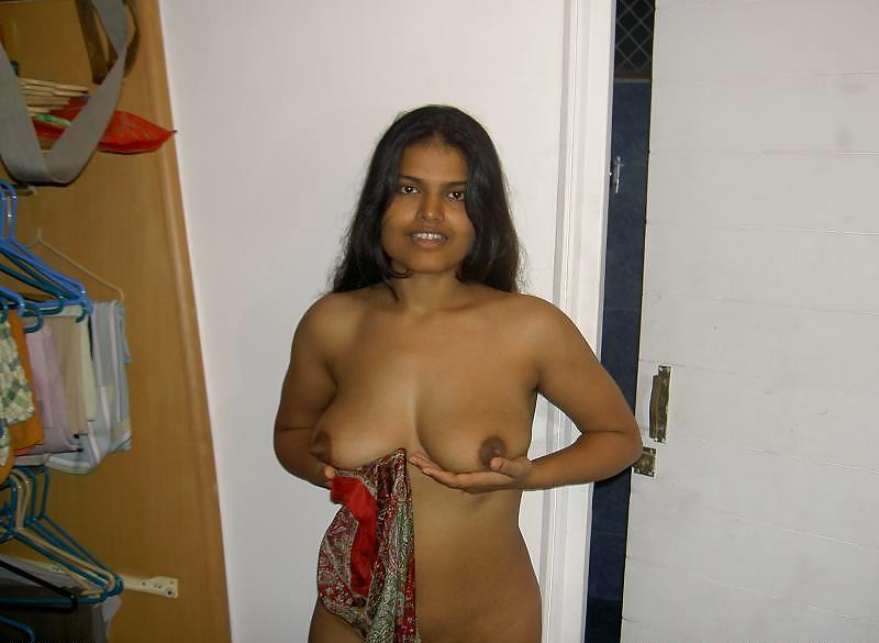 Indian Arpita Over the years Porn Pics #1233046