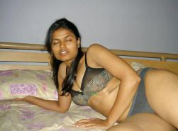 Indian Arpita Over the years Porn Pics #1232879