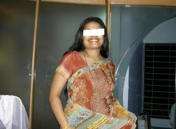Indian Arpita Over the years Porn Pics #1232892
