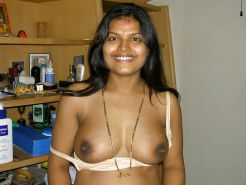 Indian Arpita Over the years Porn Pics #1232963