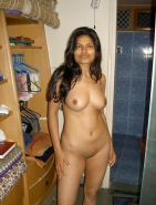 Indian Arpita Over the years Porn Pics #1232974