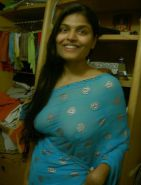 Indian Arpita Over the years Porn Pics #1233005