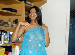 Indian Arpita Over the years Porn Pics #1233023