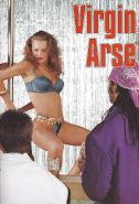Anal Sex Climax 96 #22569803
