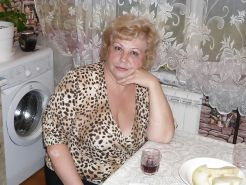 Sexy russians mature womens!