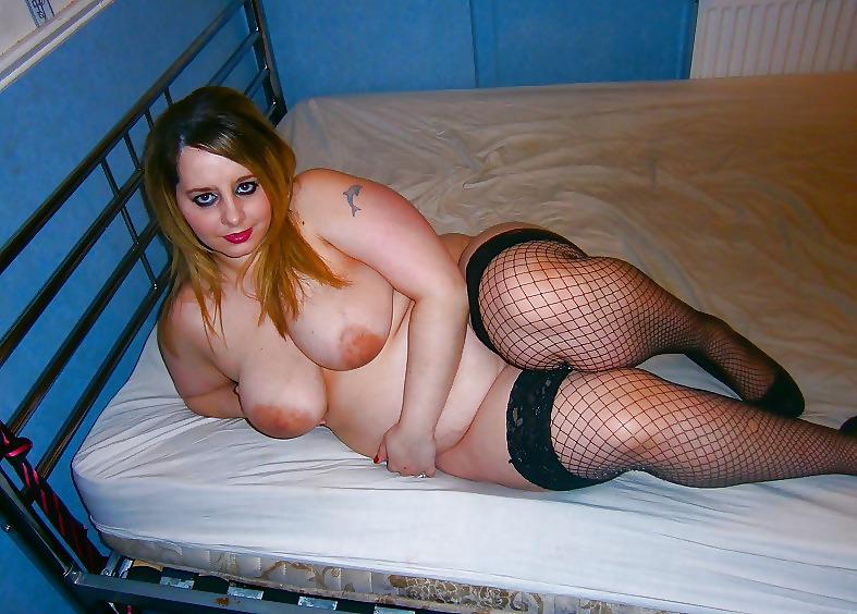 BBW chubby supersize big tits huge ass women 7 Porn Pics #13508362